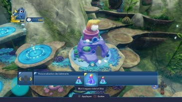 Disney Infinity 3.0_pack aventure dory 4