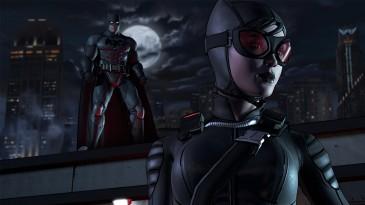 batman-the-telltale-series-episode-1-royaume-de-l-ombre-01