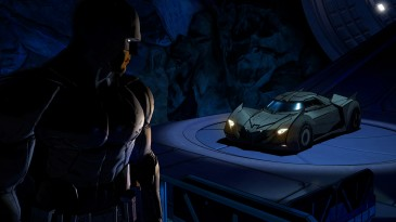 batman-the-telltale-series-episode-1-royaume-de-l-ombre-03