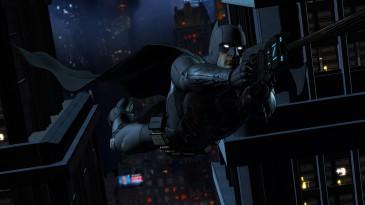 batman-the-telltale-series-episode-1-royaume-de-l-ombre-05