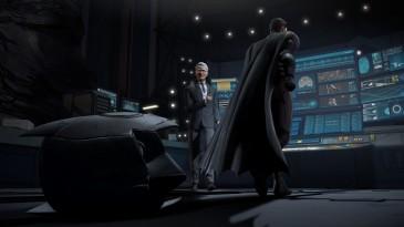 batman-the-telltale-series-episode-1-royaume-de-l-ombre-06