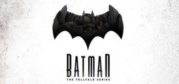 batman-the-telltale-series-episode-1-royaume-de-l-ombre-cover-01