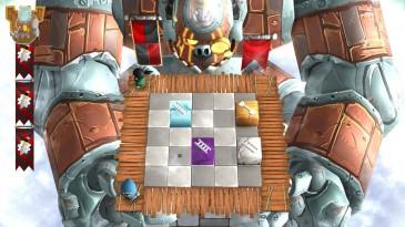 castles_PS4_boss