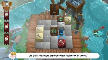 castles_PS4_boss2