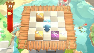 castles_PS4_lev2