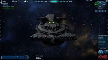 infinium_strike_pc_avis_gamingway (14)