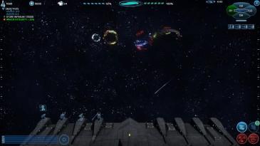 infinium_strike_pc_avis_gamingway (16)