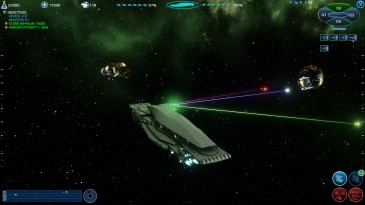 infinium_strike_pc_avis_gamingway (22)