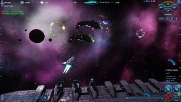 infinium_strike_pc_avis_gamingway (26)