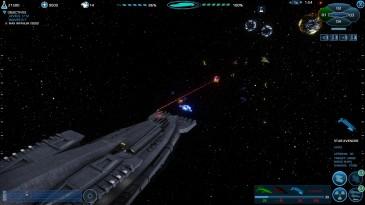 infinium_strike_pc_avis_gamingway (3)