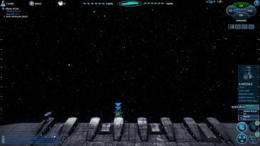 infinium_strike_pc_avis_gamingway (30)