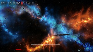 infinium_strike_pc_avis_gamingway (9)
