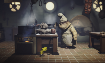 little nightmares gamescom 2016 1