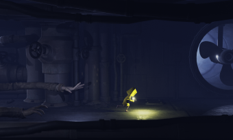 little nightmares gamescom 2016 2