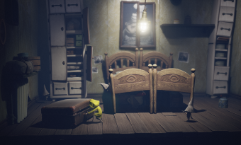 little nightmares gamescom 2016 3