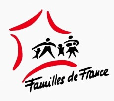 logo familles de france