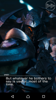 mobius final fantasy 2