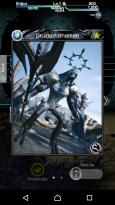 mobius final fantasy 4