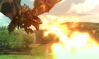 monster-hunter-generations-3ds-02