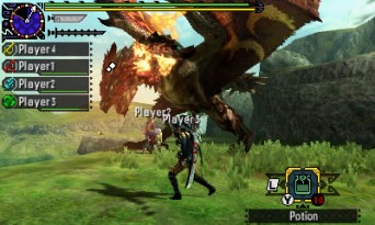monster-hunter-generations-3ds-03