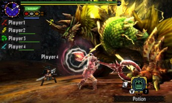 monster-hunter-generations-3ds-04