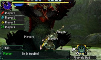 monster-hunter-generations-3ds-06