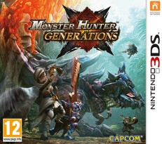 monster-hunter-generations-3ds-cover-01