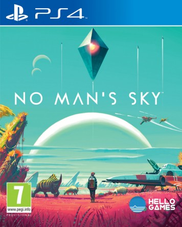 no-mans-sky-jaquette-cover_ps4