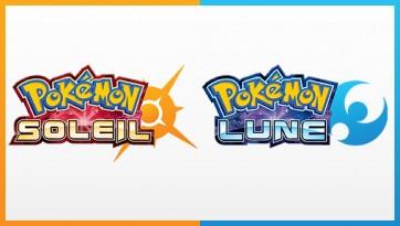pokémon soleil lune logo