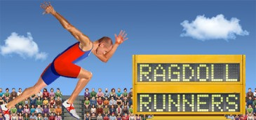 ragdoll-runners-pc-cover-01