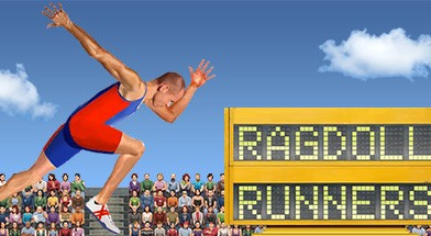Concours : gagnez Ragdoll Runners