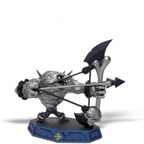 skylanders imaginators dark wolfgang