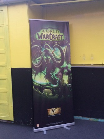 soiree_lancement_world_of_warcraft_legion_paris-30.08.2016 (11)