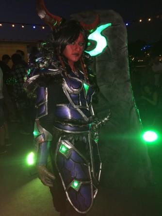 soiree_lancement_world_of_warcraft_legion_paris-30.08.2016 (16)