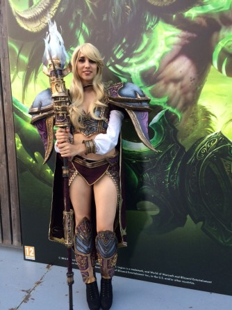 soiree_lancement_world_of_warcraft_legion_paris-30.08.2016 (20)
