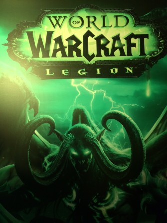 soiree_lancement_world_of_warcraft_legion_paris-30.08.2016 (4)