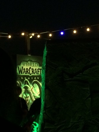 soiree_lancement_world_of_warcraft_legion_paris-30.08.2016 (6)