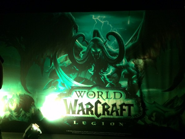 soiree_lancement_world_of_warcraft_legion_paris-30.08.2016 (7)