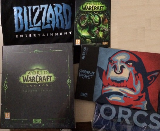 soiree_lancement_world_of_warcraft_legion_paris-30.08.2016_goodies