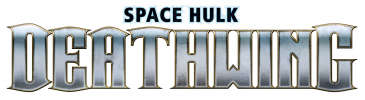 spacehulk deathwing logo 2
