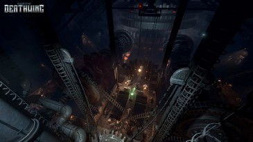 spacehulk_deathwing-11