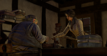 syberia_3_screenshot_01