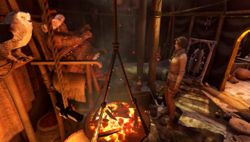 syberia_3_screenshot_02