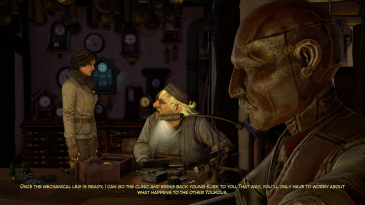 syberia_3_screenshot_03