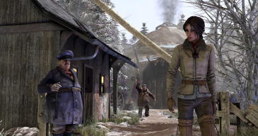 syberia_3_screenshot_04