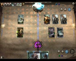 the elder scrolls legends 3