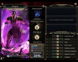 the elder scrolls legends 5