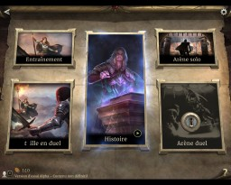the elder scrolls legends 6