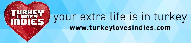 turkey love indies banner