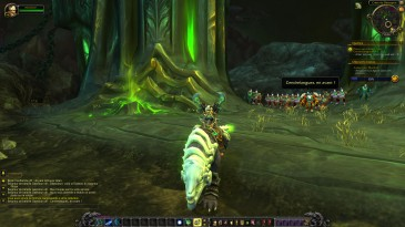 wow_legion_beta_screen (1)